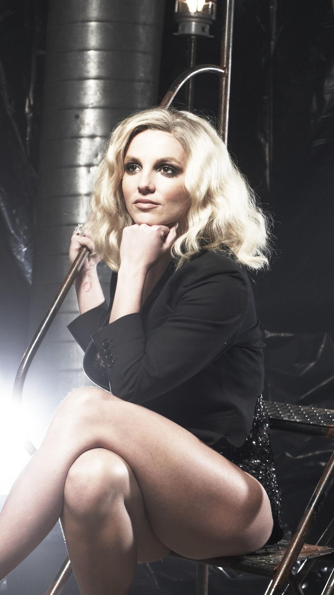 Iphone Wallpaper Britney Spears Britney Spears Wallpaper Phone 1080x1920 Download Hd Wallpaper Wallpapertip
