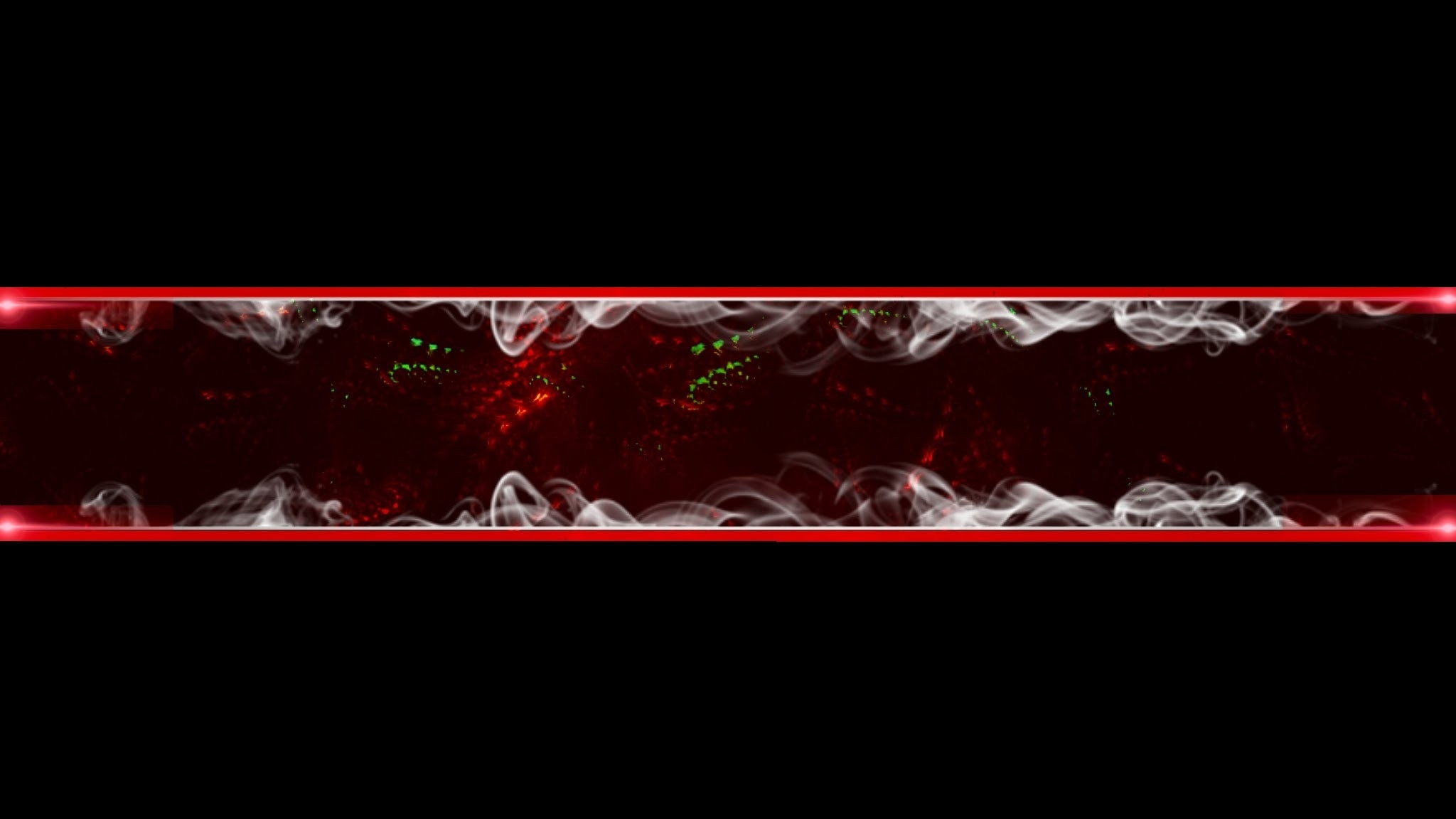 Cool Youtube Banner Templates No Text Banner Youtube Youtube Channel Art No Name 2048x1152 Download Hd Wallpaper Wallpapertip