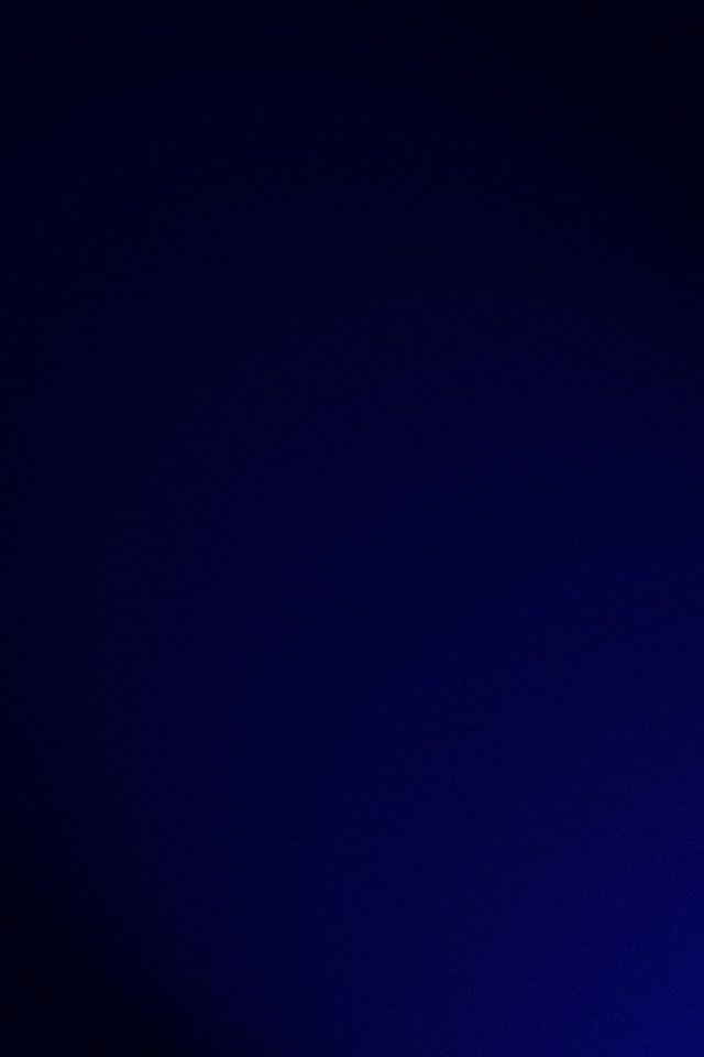Royal Dark Blue Color 640x960 Download Hd Wallpaper Wallpapertip