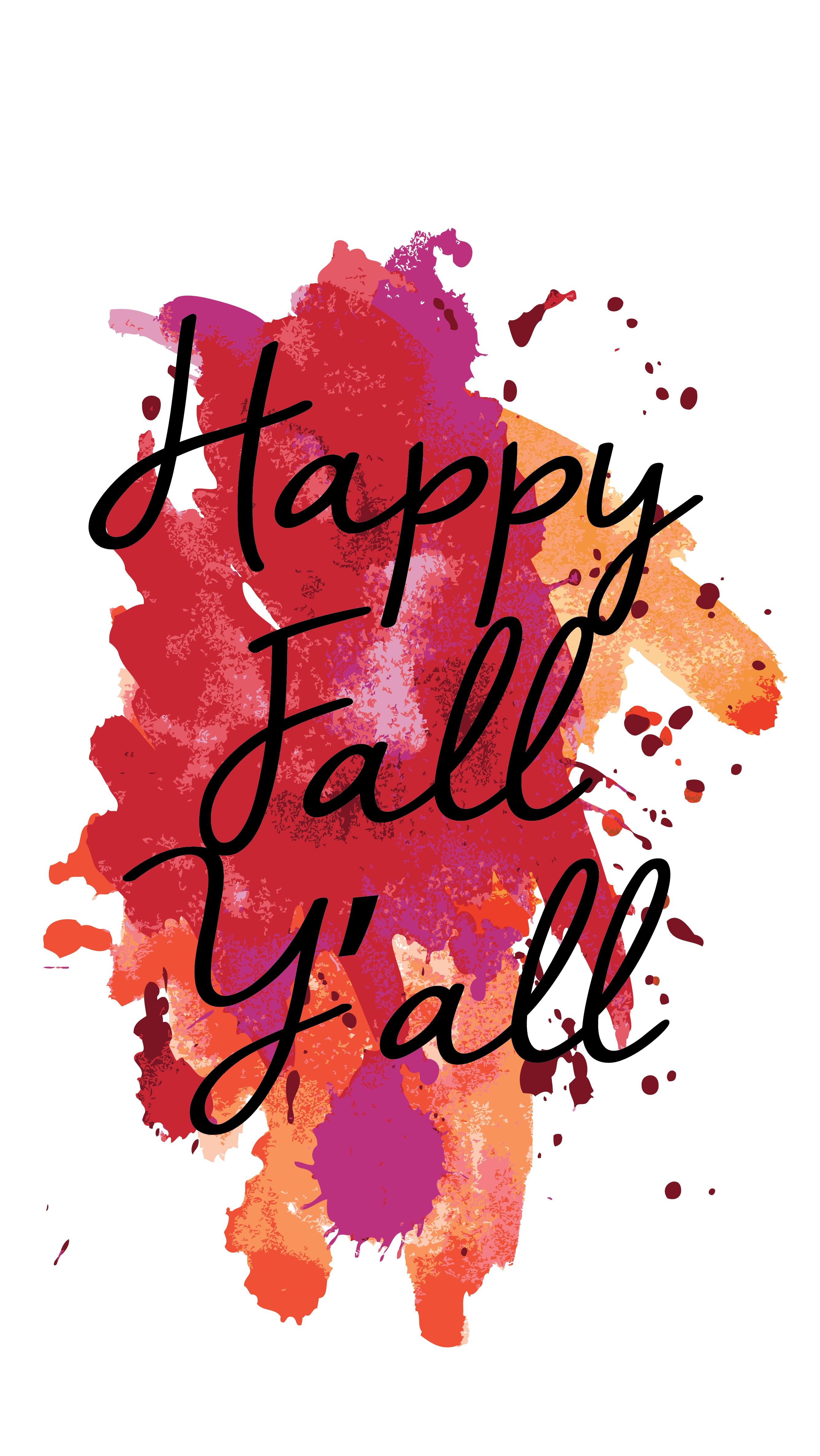Fallbackground1 - Cute Fall Wallpaper Phone - 2667x4733 ...