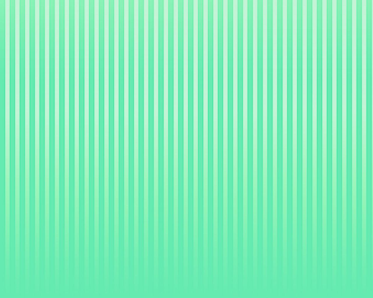 ライトグリーンのストライプの背景 緑の縞模様の壁紙 1280x1024 Wallpapertip