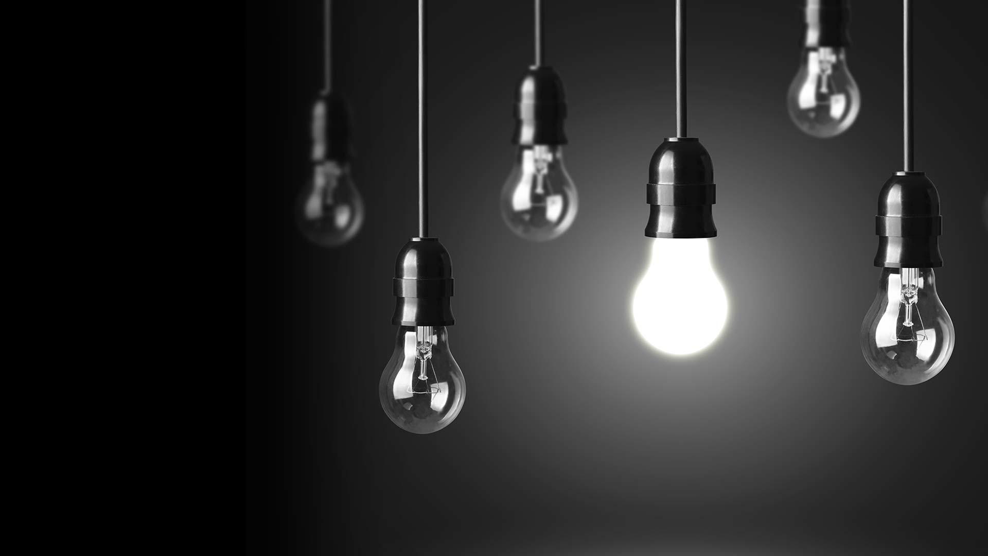 Bulbs Data Src Light Bulb Hd Wallpapers For Mobile Broken Hanging Light Bulb 1920x1080 Download Hd Wallpaper Wallpapertip