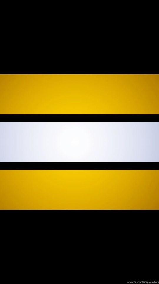 Black Yellow Wallpaper Hd Android 540x960 Download Hd Wallpaper Wallpapertip