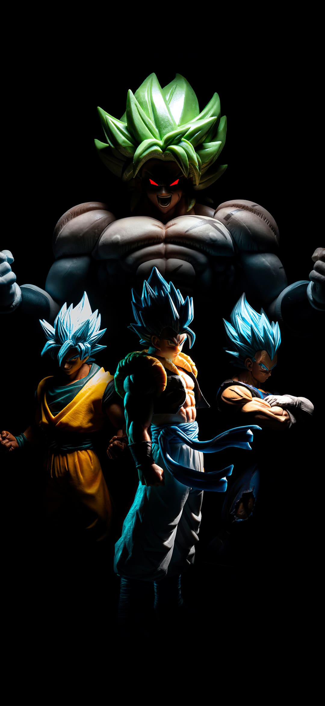 Goku Wallpaper Amoled Goku Dragon Ball Z Wallpaper 4k 1080x2340 Download Hd Wallpaper Wallpapertip