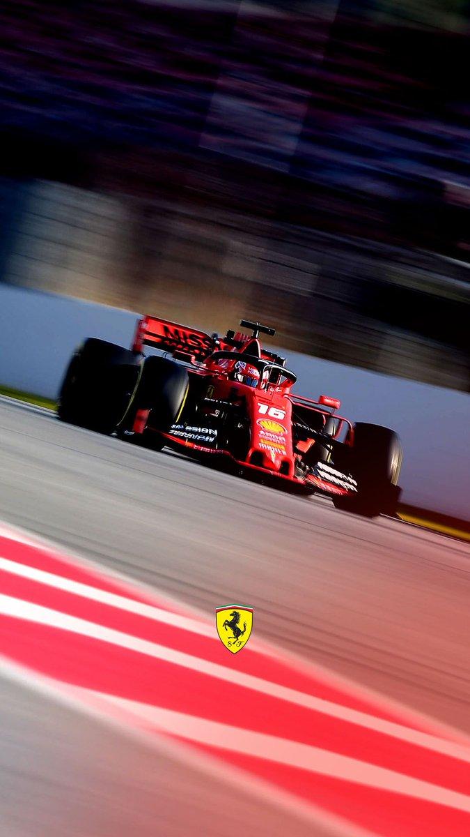 Ferrari F1 2020 Wallpaper Iphone 675x1200 Download Hd Wallpaper Wallpapertip