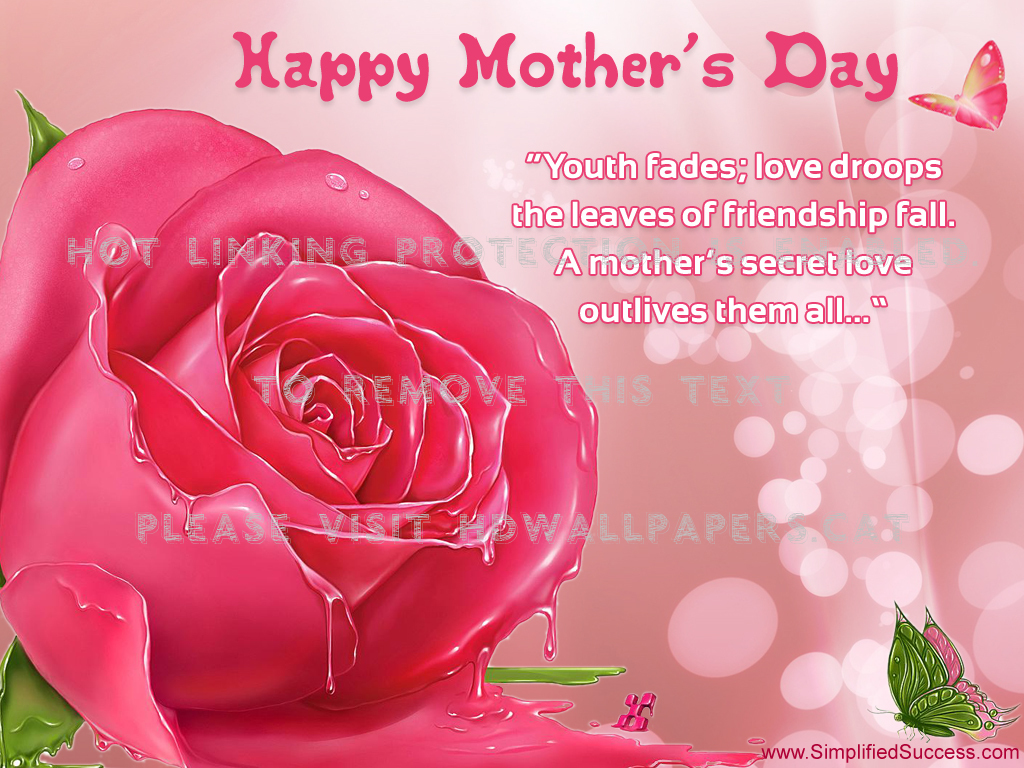 Mothers Day Wallpaper Love Happy Abstract Happy Mothers Day Mother S Day Quotes 1024x768 Download Hd Wallpaper Wallpapertip