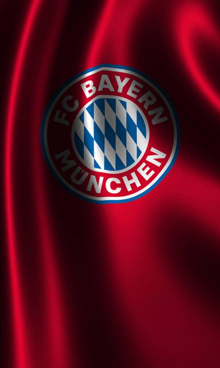 Iphone Bayern Munchen Wallpaper Bayern Munchen Wallpaper For Android 767x1280 Download Hd Wallpaper Wallpapertip