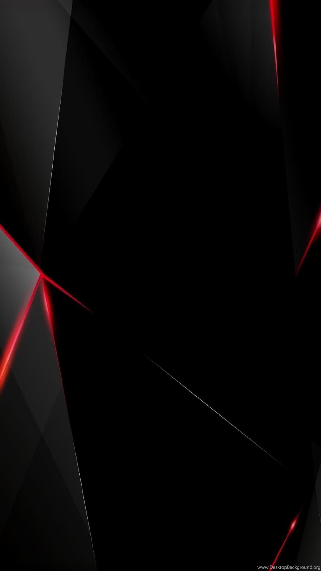 Black Abstract For Phone 1080x1920 Download Hd Wallpaper Wallpapertip