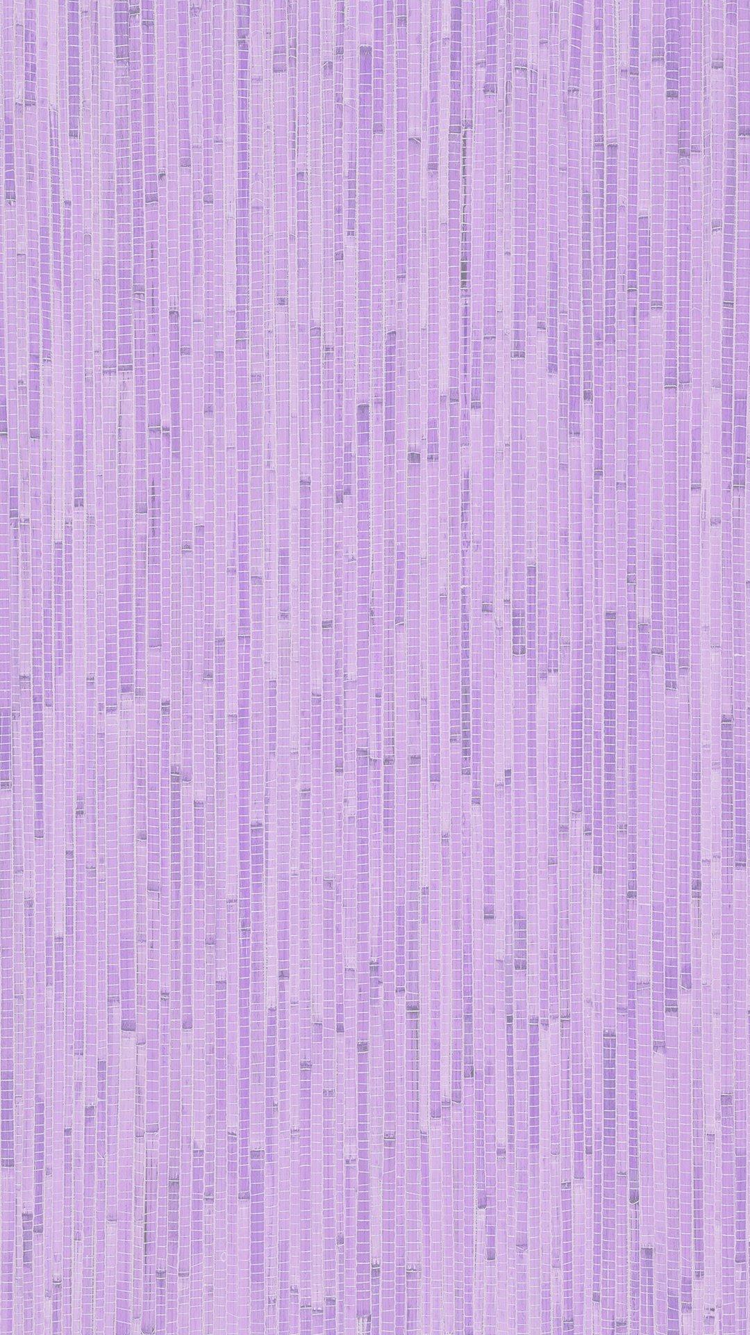 Background Ungu Pastel 1080x1920 Download Hd Wallpaper Wallpapertip
