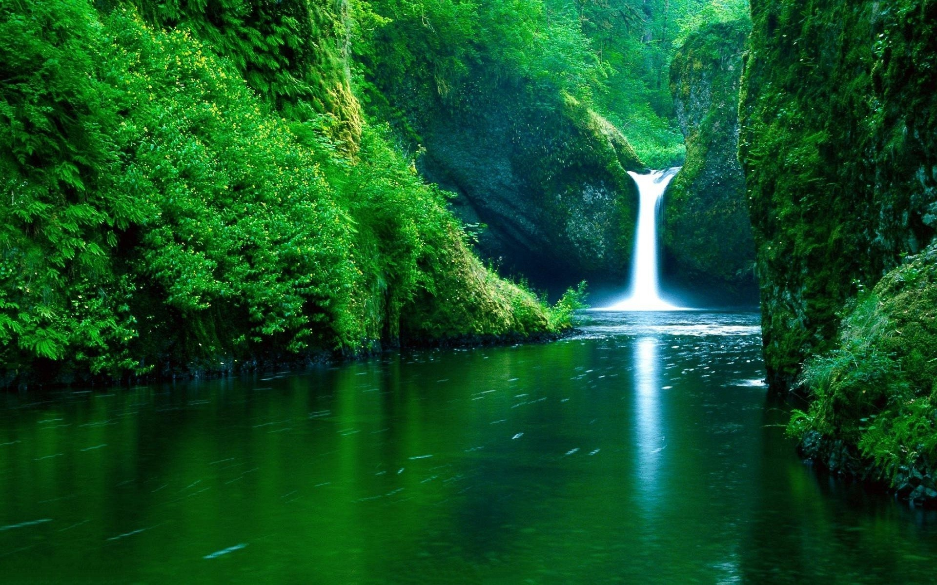 Hd Wallpapers For Pc Nature