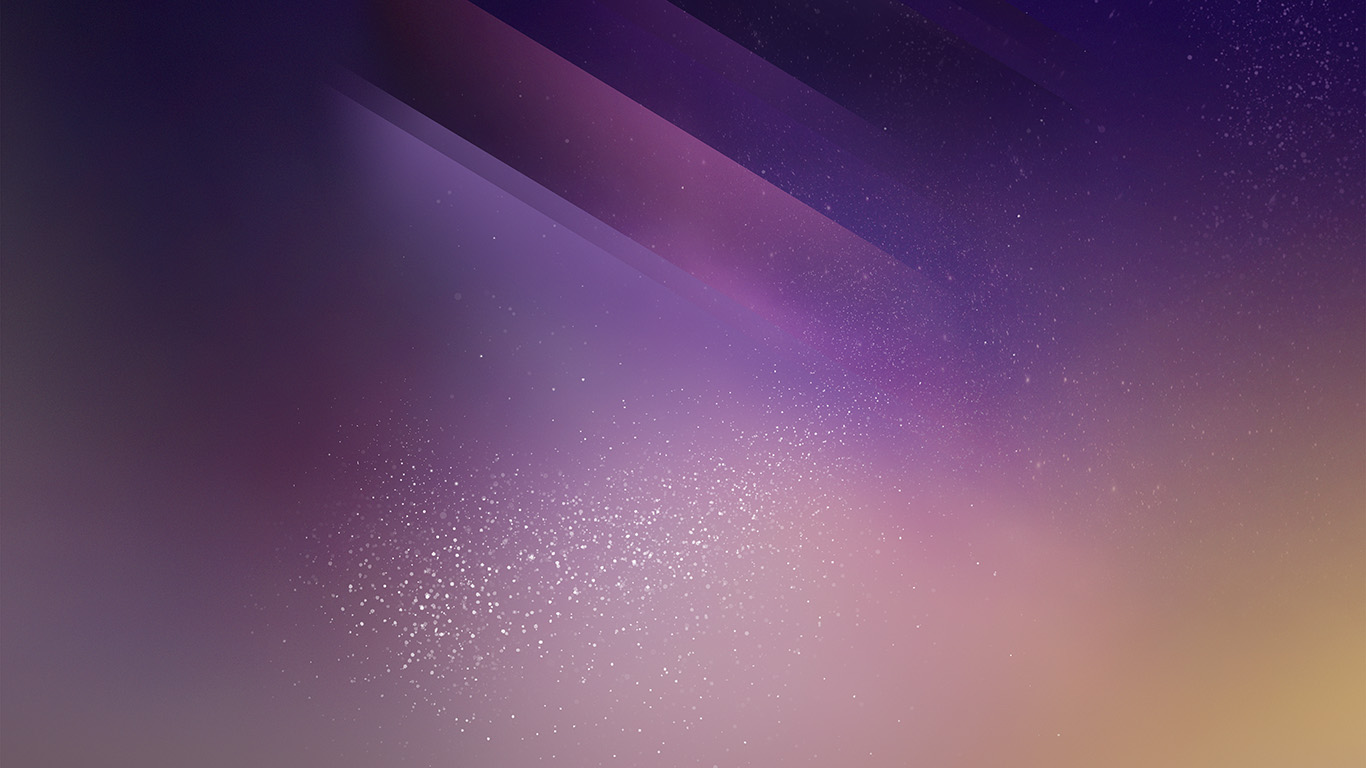 Samsung Galaxy S8 Purple 1366x768 Download Hd Wallpaper Wallpapertip