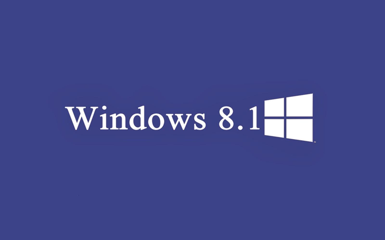 Arriere Plan De Windows 8 1 Pro Fond D Ecran Windows 8 1 1600x1000 Wallpapertip