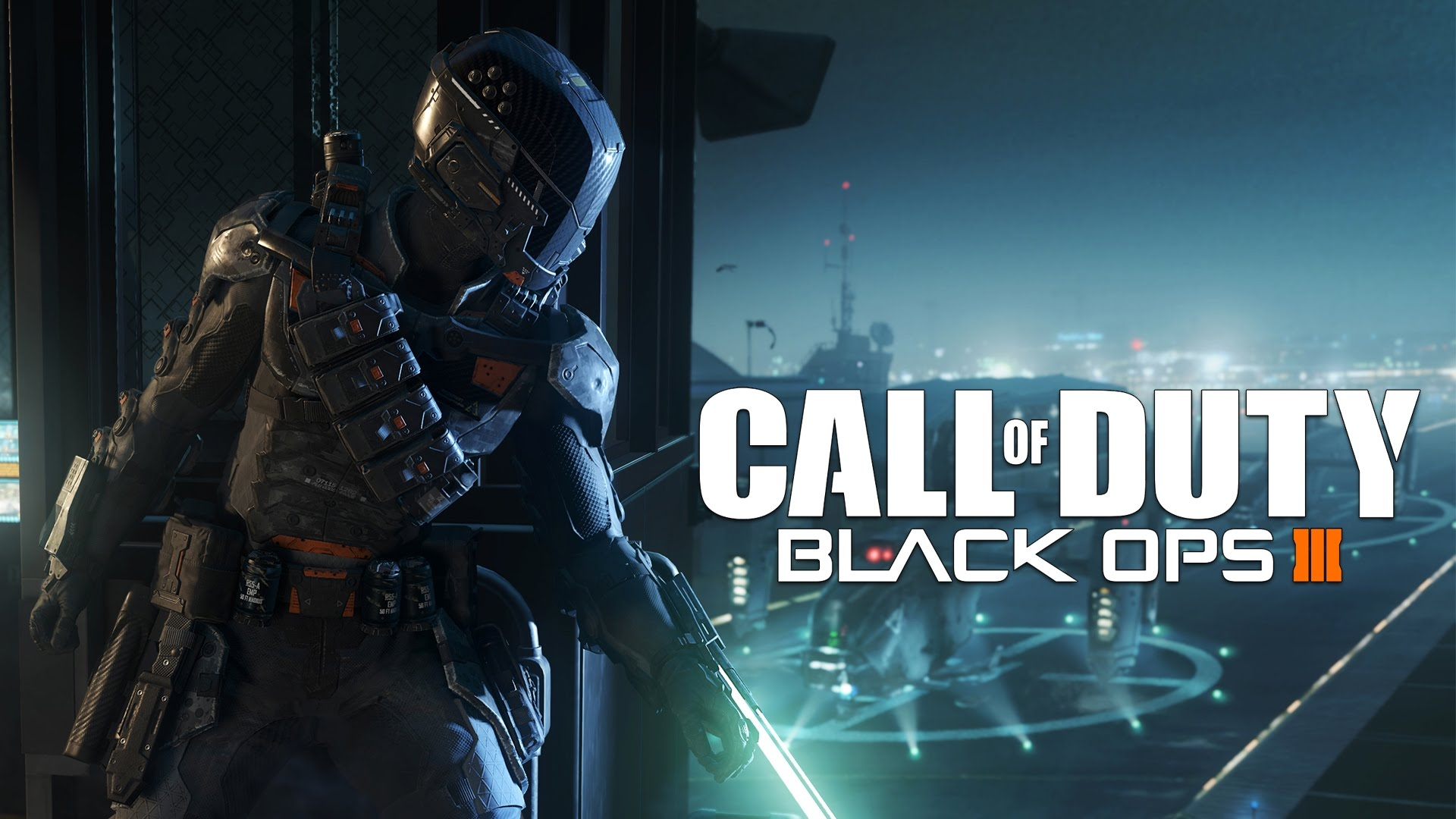 Download This Black Ops 3 Live Wallpaper In Your Computer Call Of Duty Bo3 Wallpaper Hd 1920x1080 Download Hd Wallpaper Wallpapertip