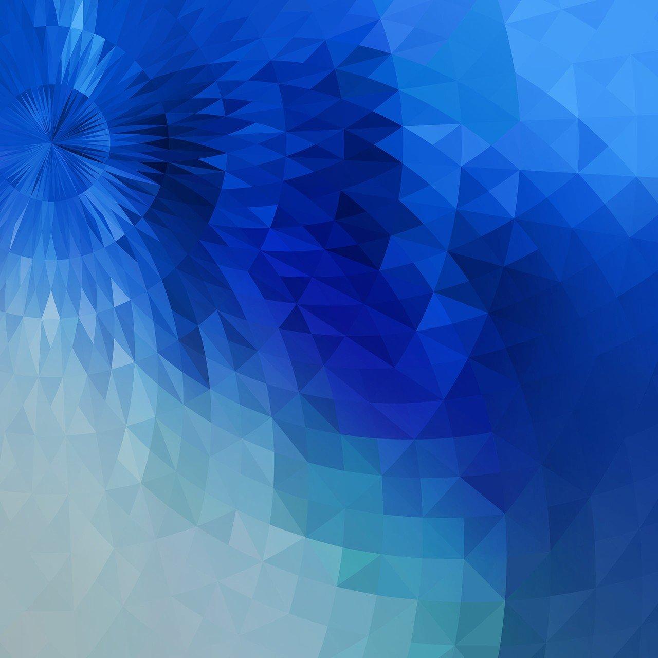 Samsung Galaxy J7 Star 1280x1280 Download Hd Wallpaper Wallpapertip