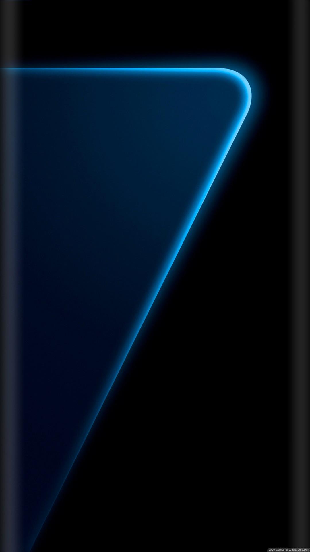 Samsung S7 Wallpapers Lock Screen Samsung S8 1080x1920 Download Hd Wallpaper Wallpapertip