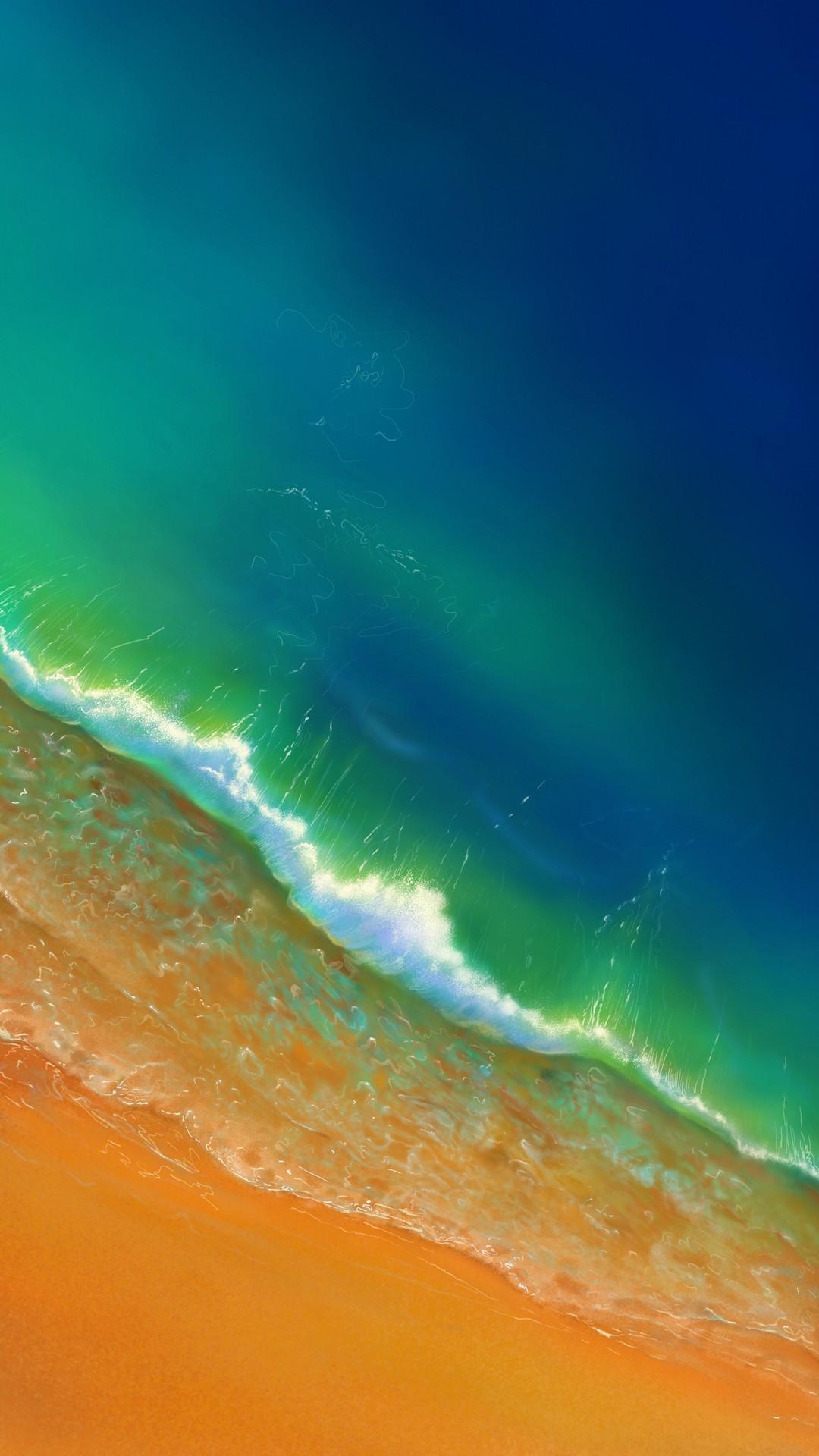 Iphone 7 Wallpaper Hd 4k Green 1080x1920 Download Hd Wallpaper Wallpapertip