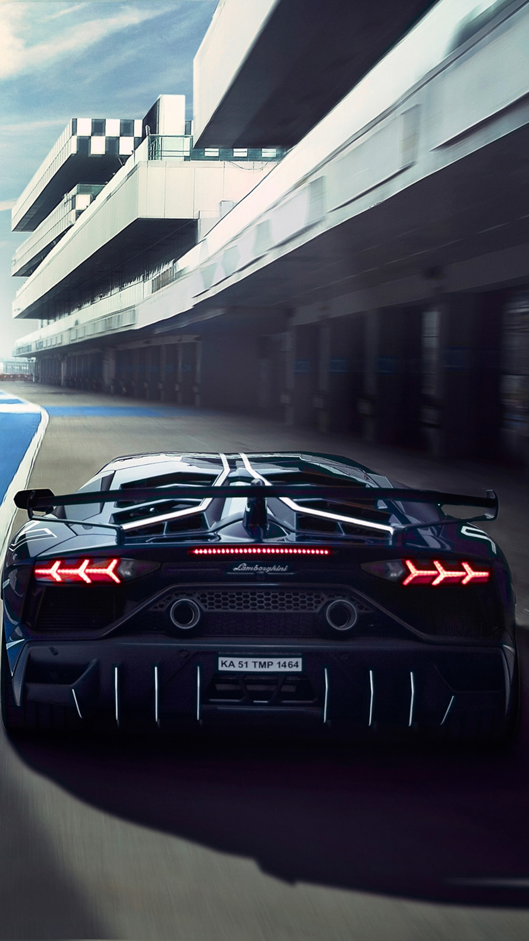 Lamborghini Aventardor Svj 4k Lamborghini Aventador Wallpaper 4k Iphone 1080x1920 Download Hd Wallpaper Wallpapertip