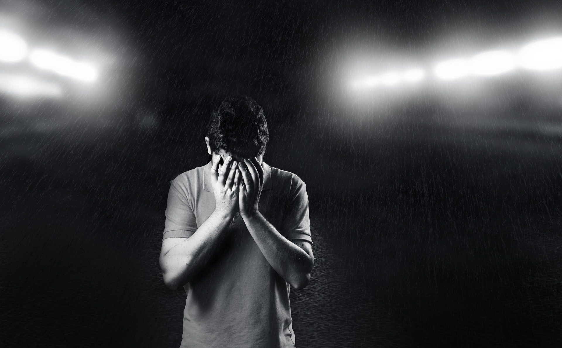 Alone Boy Hd Wallpapers Looks Sad For Free Download Crying Sad Boy Hd 1920x1189 Download Hd Wallpaper Wallpapertip