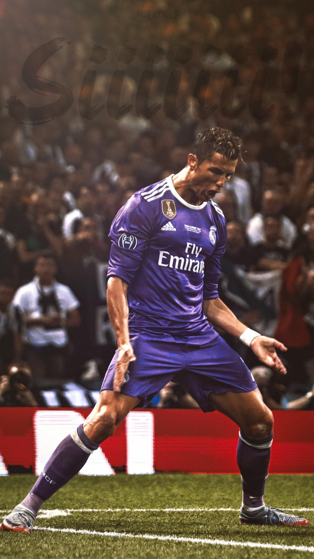 Cristiano Ronaldo Hd Mobile Wallpapers Cristiano Ronaldo Real Madrid Ronaldo Wallpaper Iphone 1024x1820 Download Hd Wallpaper Wallpapertip