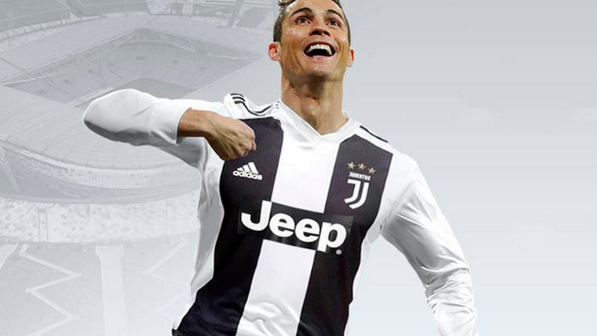 desktop wallpaper cr7 juventus with image resolution juventus cristiano ronaldo png 1920x1080 download hd wallpaper wallpapertip desktop wallpaper cr7 juventus with