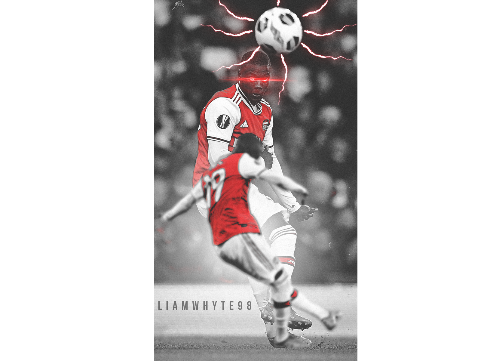 Arsenal S Free Kick Savoir Lionel Messi Edit Fifa 20 Nicolas Pepe Wallpaper 2020 1600x1200 Download Hd Wallpaper Wallpapertip