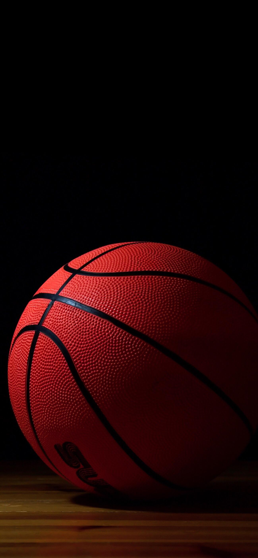 Basketball Wallpaper 4k Phone 1299x2813 Download Hd Wallpaper Wallpapertip