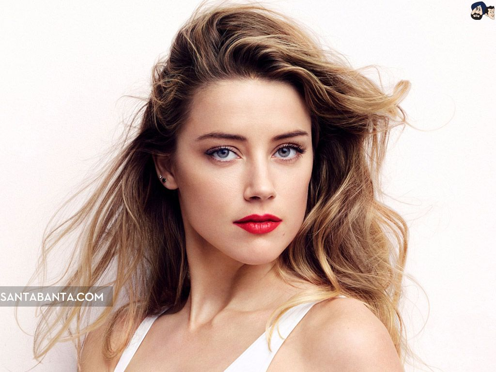 full hd hot wallpapers backgrounds of beautiful hollywood ultra hd amber heard hd 1024x768 download hd wallpaper wallpapertip full hd hot wallpapers backgrounds of