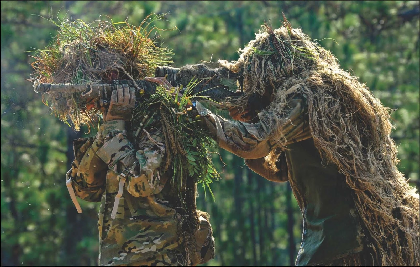 Indian Army Hd Wallpapers 1080p Download Us Ghillie Suit 1600x1020 Download Hd Wallpaper Wallpapertip