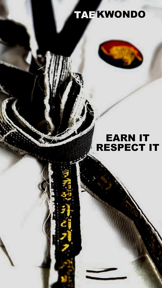 Iphone Taekwondo Wallpaper Hd 540x960 Download Hd Wallpaper Wallpapertip