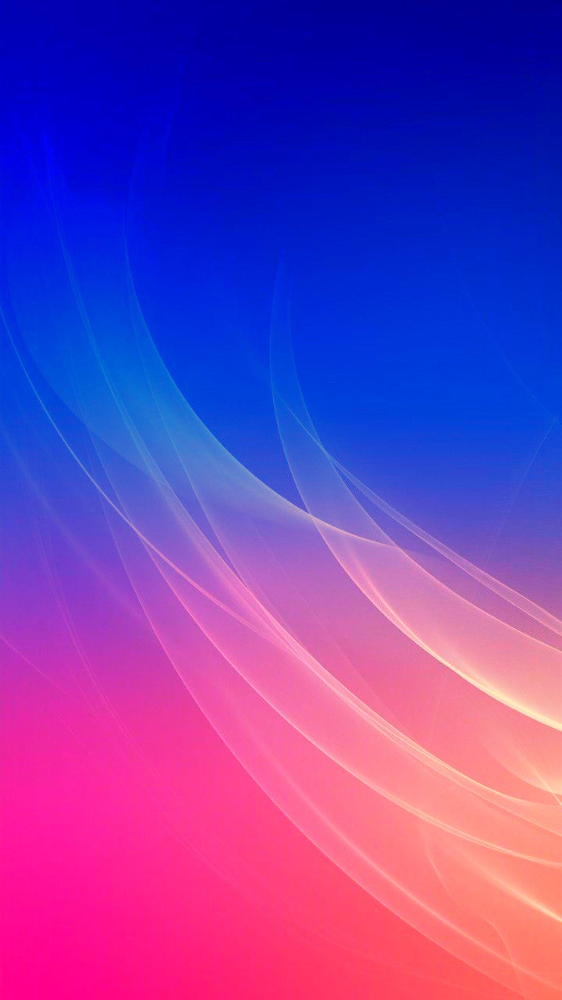 Samsung Galaxy A20 Duvar Kagitlari 1836x3264 Download Hd Wallpaper Wallpapertip