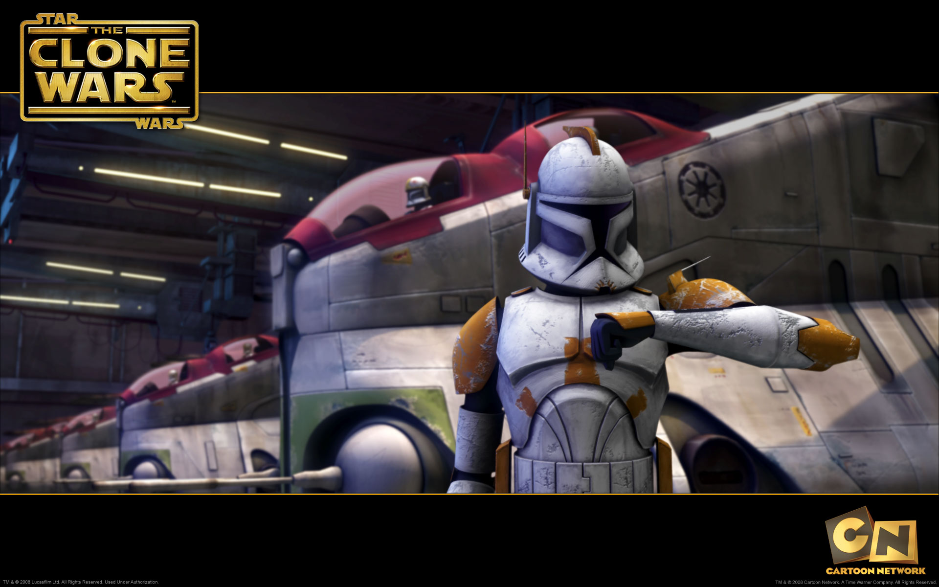Star Wars Clone Trooper Clone Wars 1920x1200 Download Hd Wallpaper Wallpapertip