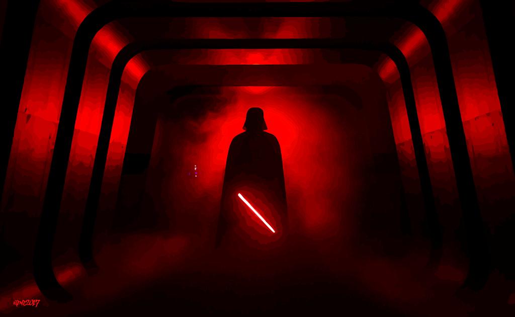 Star Wars Rogue One Star Wars Wallpaper Vader Rogue One 1024x630 Download Hd Wallpaper Wallpapertip