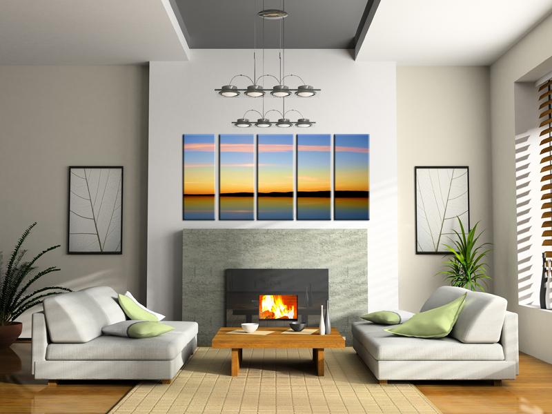 Home Artwork - 800x600 - Download HD Wallpaper - WallpaperTip