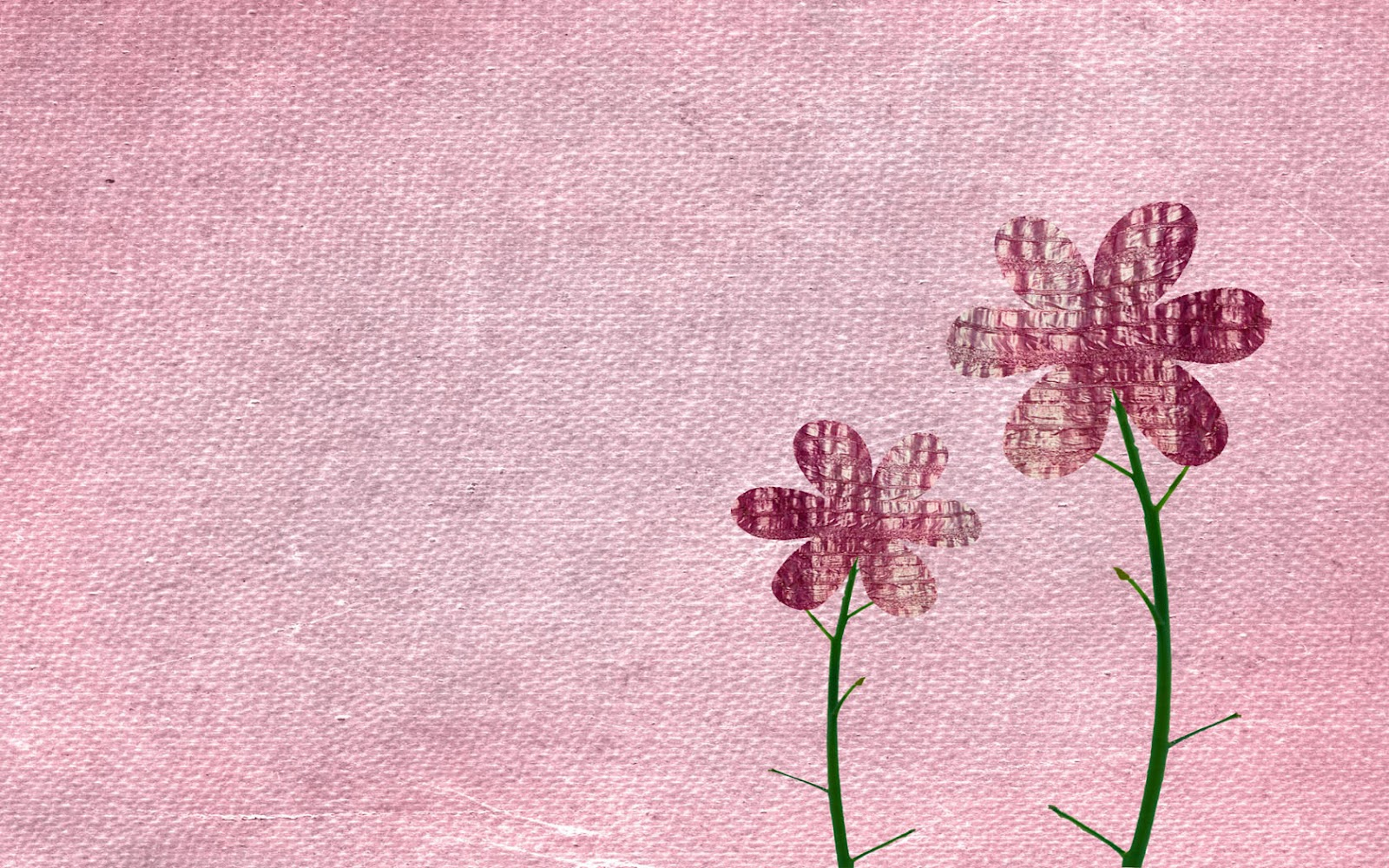 138 1389313 flower tumblr wallpaper desktop