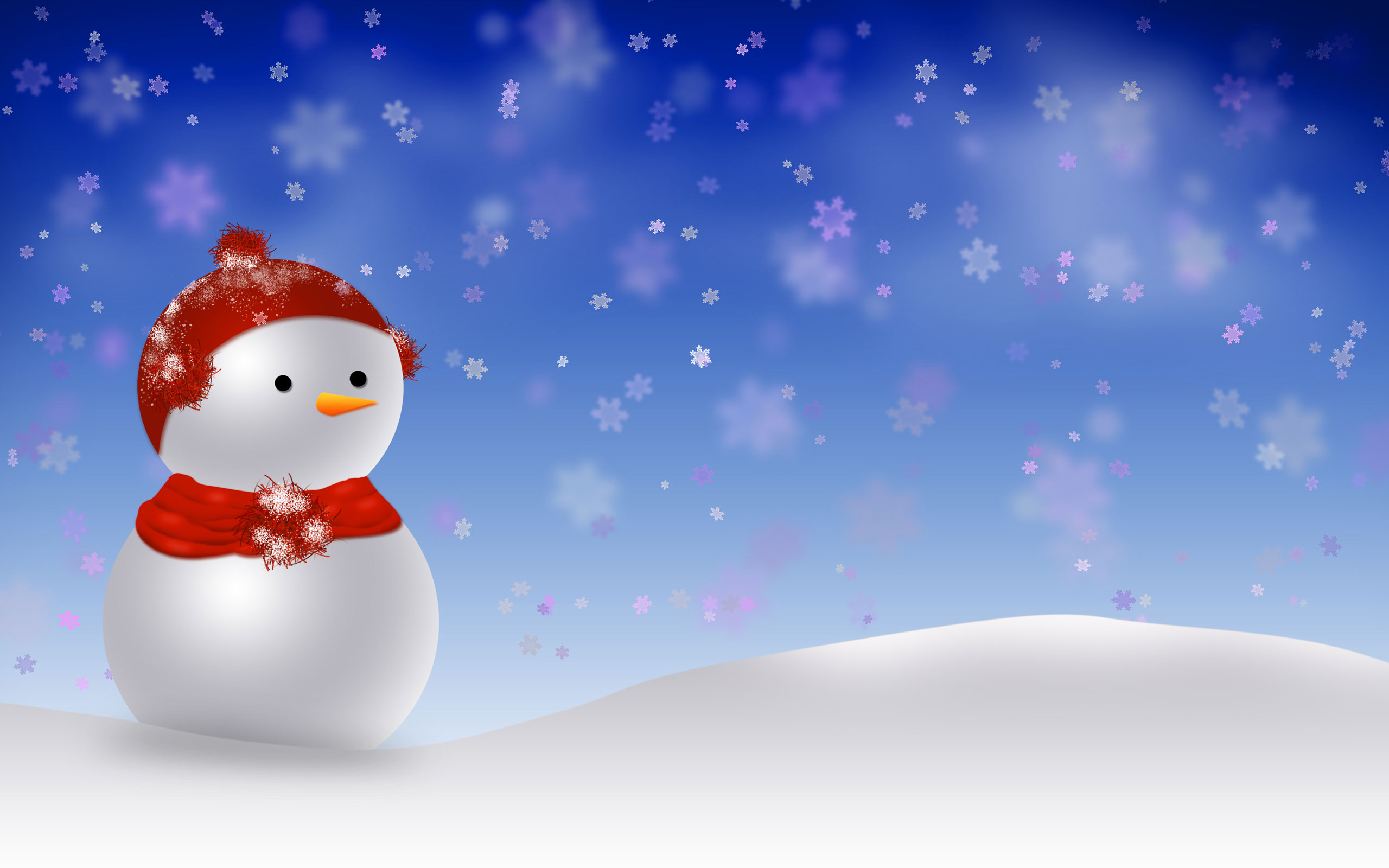 139 1396289 free christmas wallpaper christmas backgrounds snowman