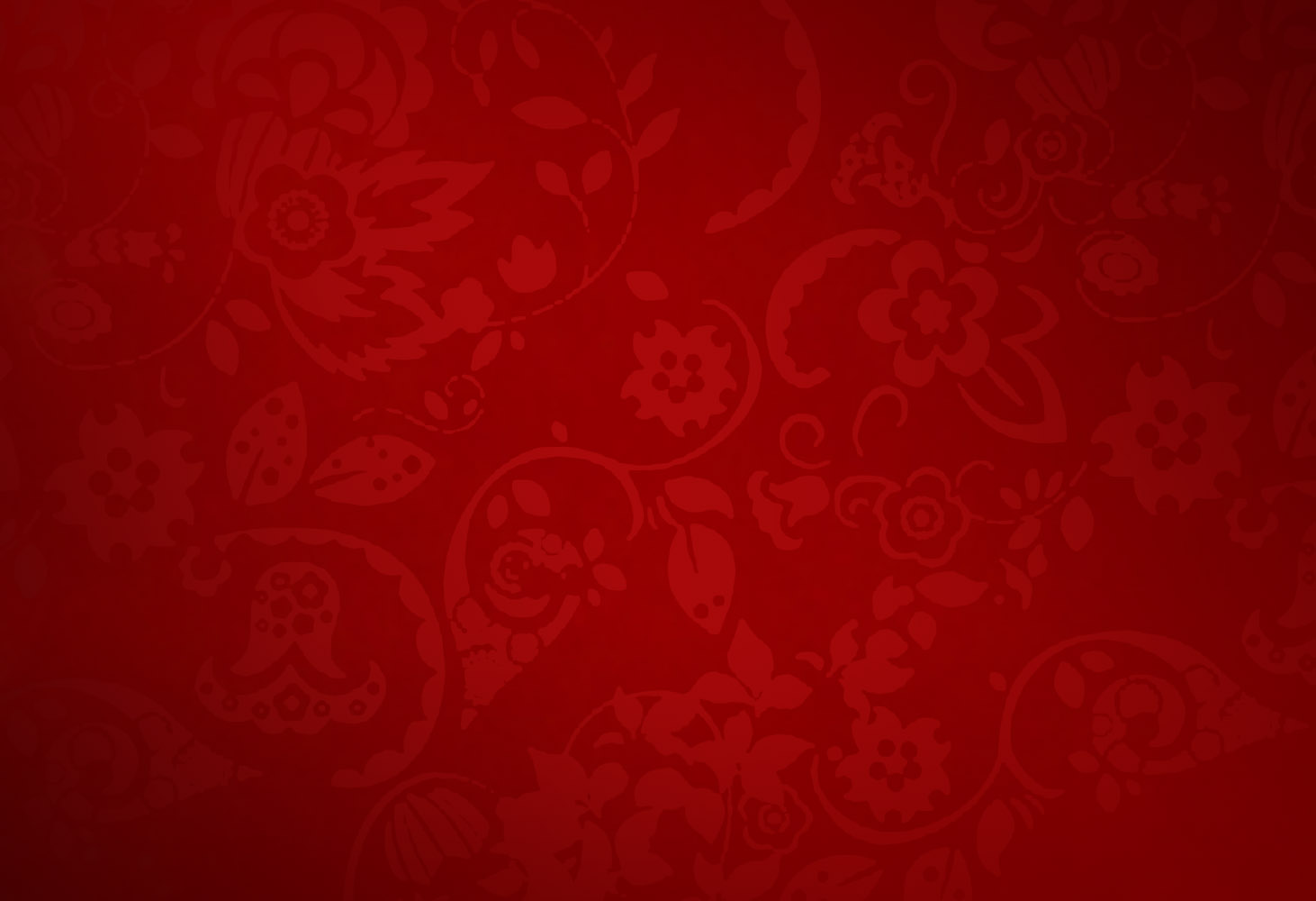 Dark Red Lunar New Year Background Uffbits Red Background For Chinese New Year 1462x1000 Download Hd Wallpaper Wallpapertip
