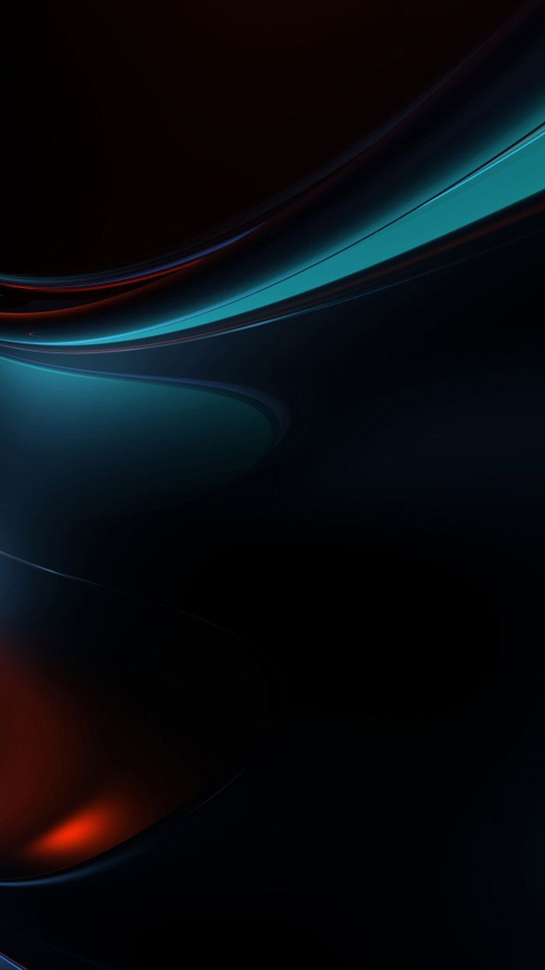 Black Abstract Wallpaper Phone 1080x1920 Download Hd Wallpaper Wallpapertip