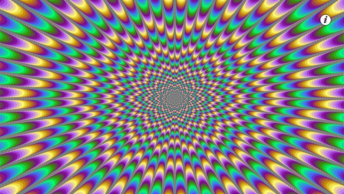Trippy Cool Wallpapers Backgrounds