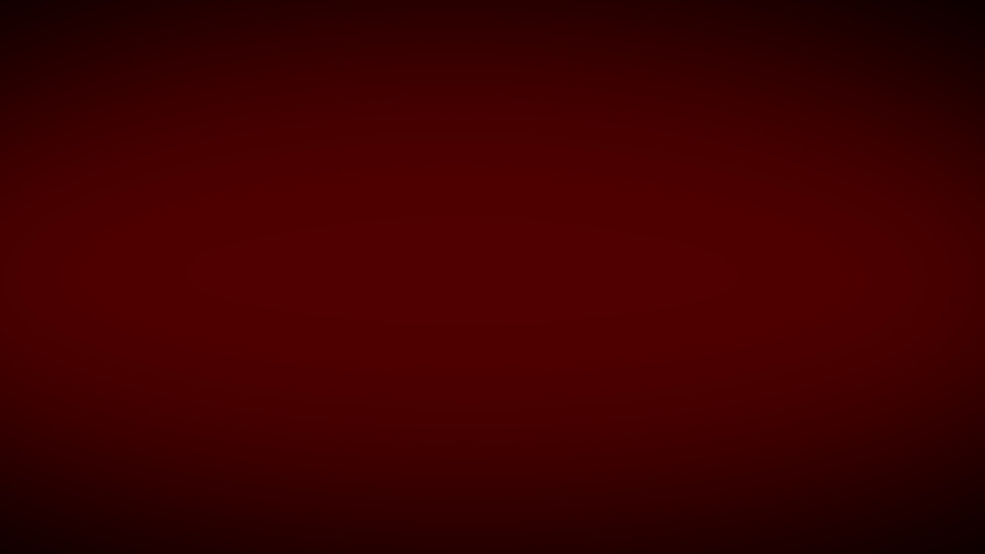 maroon background ios src maroon background ios background maroon hd 1920x1080 download hd wallpaper wallpapertip maroon background ios src maroon