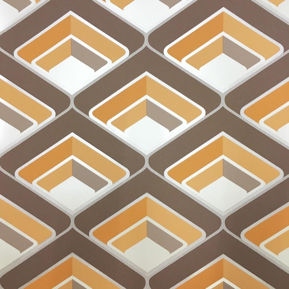 20er Jahre Tapete uk   Retro Wallpaper UK   20x20   WallpaperTip