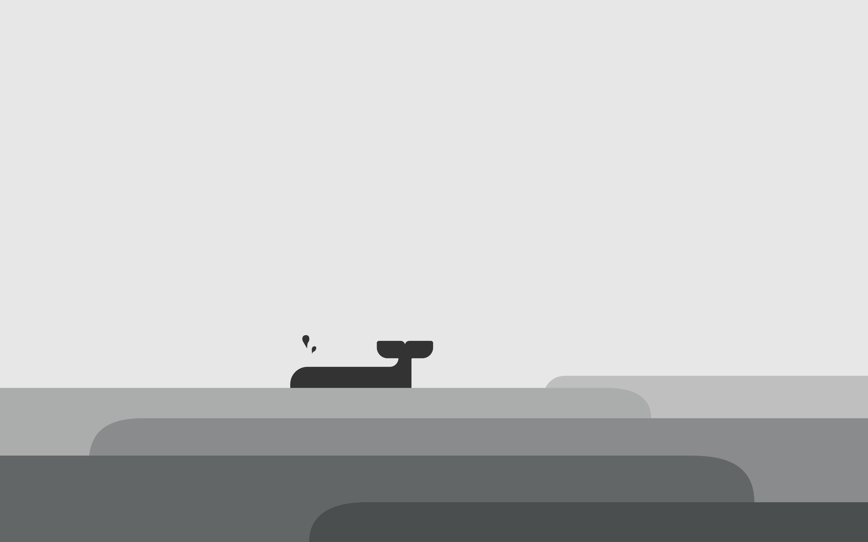 Cool Desktop Wallpapers Simple