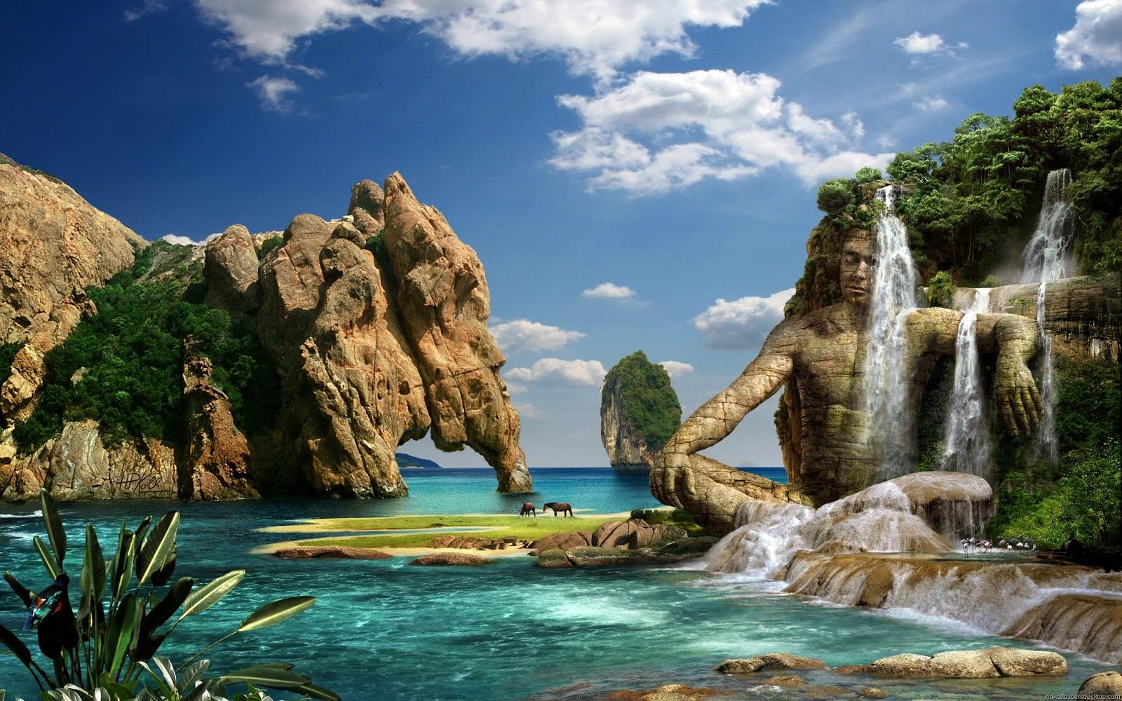 Beautiful Nature Images Hd 1600x1000 Download Hd Wallpaper Wallpapertip