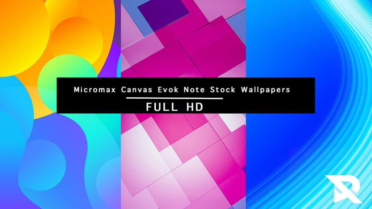 水色 と ピンク 壁紙 810x456 Download Hd Wallpaper Wallpapertip