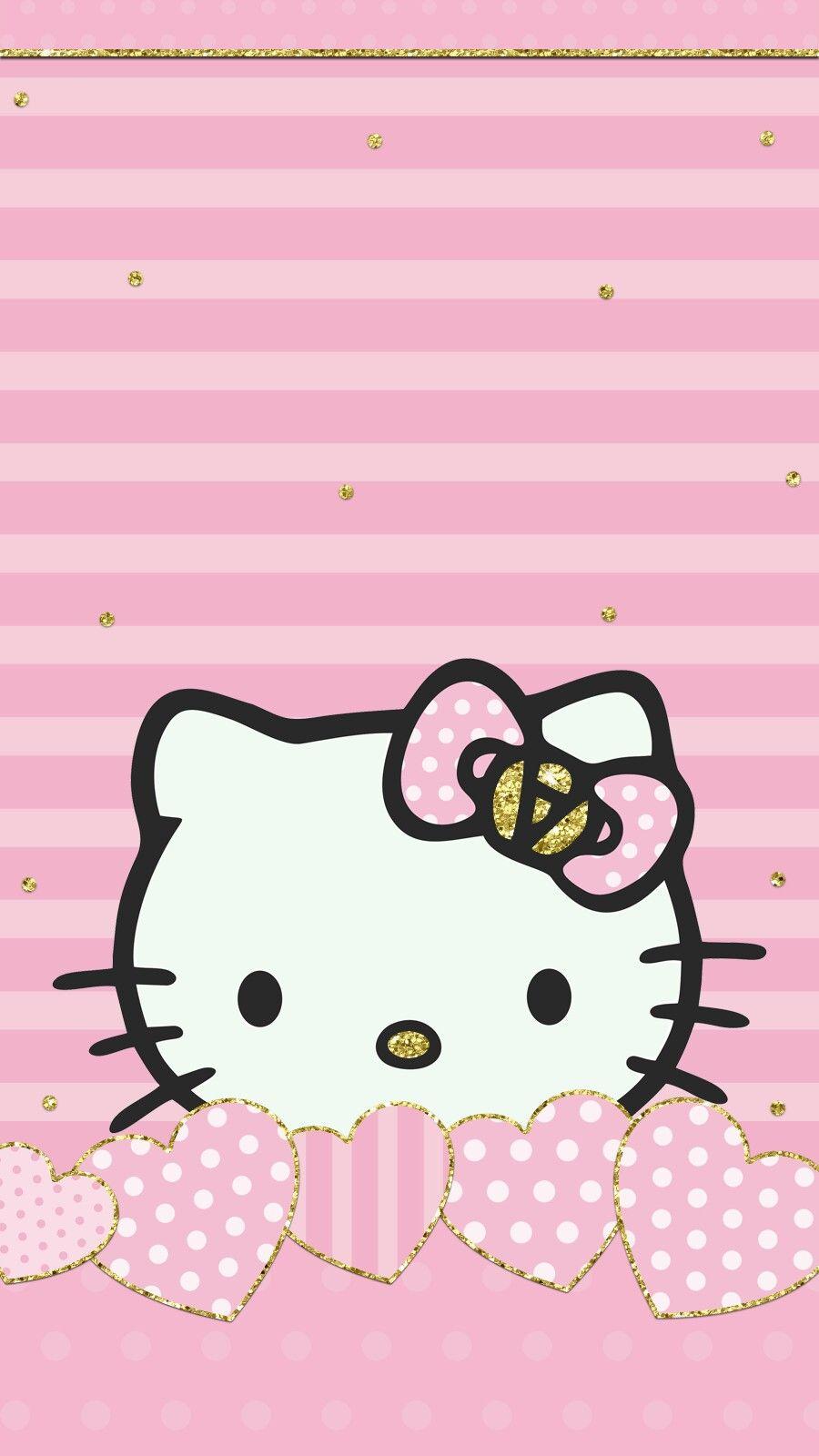 14 147653 download wallpaper hello kitty bergerak untuk hp hello