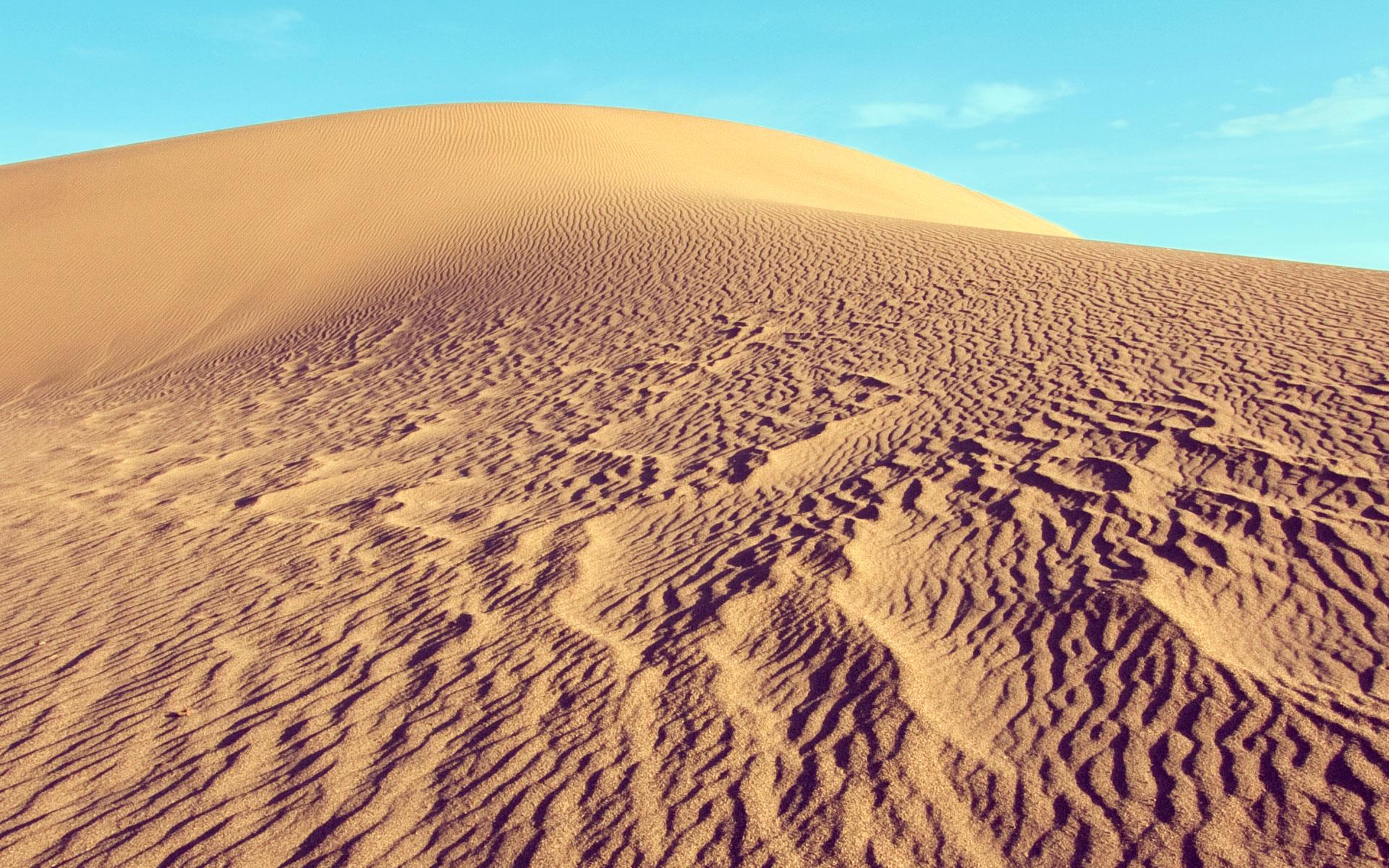 View Desert Hd Wallpaper JPG
