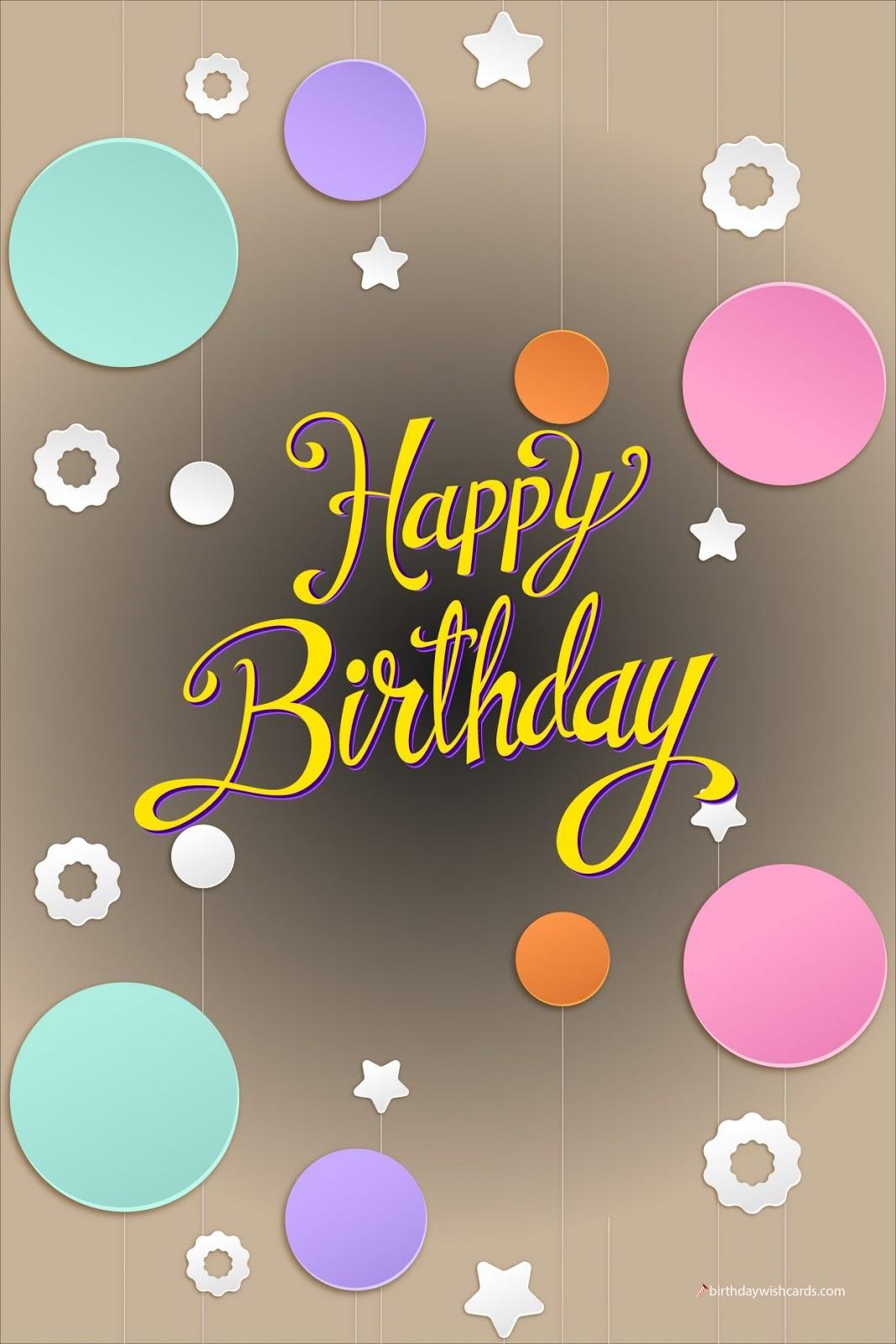 141 1419059 happy birthday logo hd backgrounds happy birthday hd