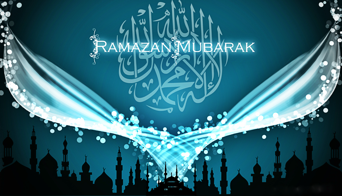 Ramadan Mubarak Wallpapers Ramzan Mubarak Whatsapp Dp 1200x689 Download Hd Wallpaper Wallpapertip