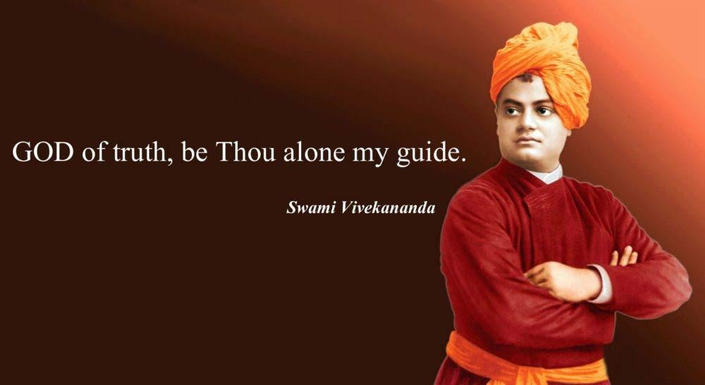 youth swami vivekananda quotes 1000x546 download hd wallpaper wallpapertip youth swami vivekananda quotes