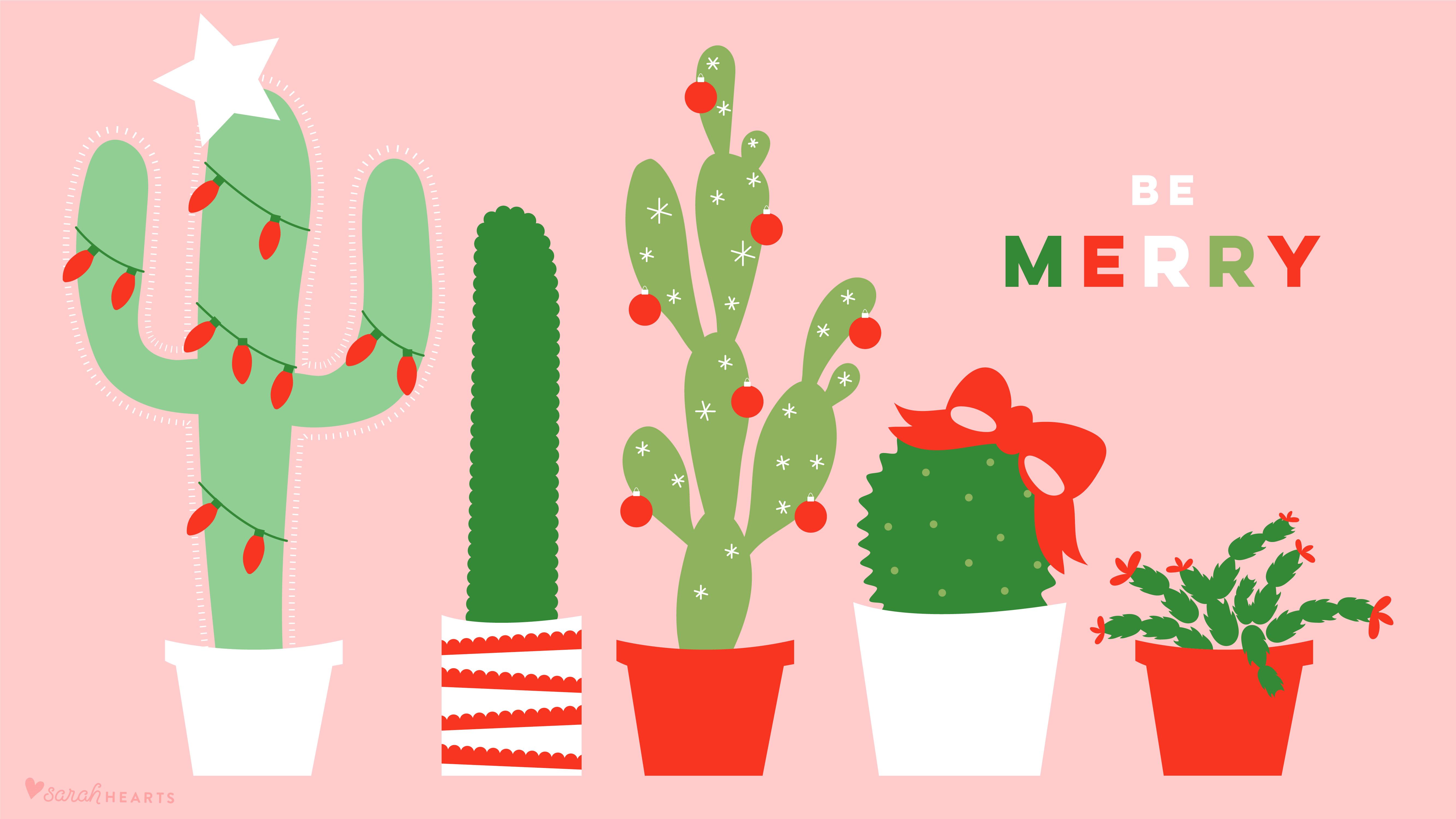 144 1441804 tumblr plants chrome theme themebeta tumblr pinterest desktop