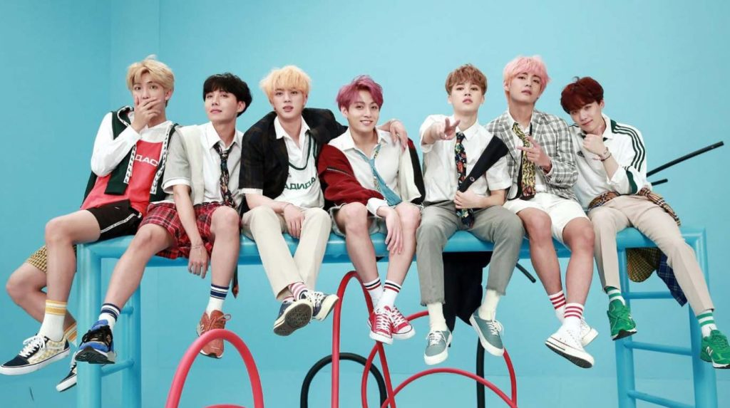 Bts Desktop Wallpapers Download For Pc Laptop And Bts Desktop Background 1024x573 Download Hd Wallpaper Wallpapertip